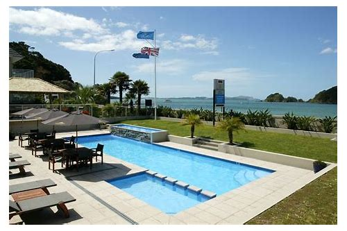 accommodation deals paihia