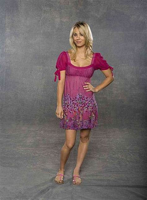 how many people like penny on the big bang theory new hair the sexiest kaley cuoco feet pics ever photos kaley