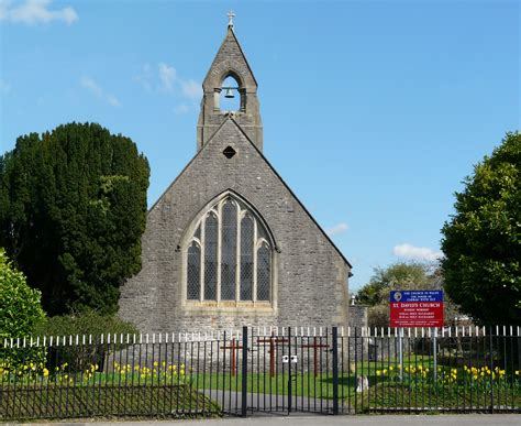 Church For St Davids Day 2 by File St David S Church Ely Cardiff Jpg Wikimedia Commons