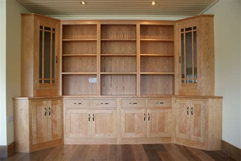fitted living room cabinets fitted furniture bedroom wardrobes cupboards ken streat kitchens fitted furniture joinery