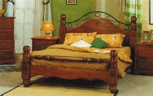 King Bed And Frame How Beautiful Design Ideas King Size Bed Frame Bedroomi Net