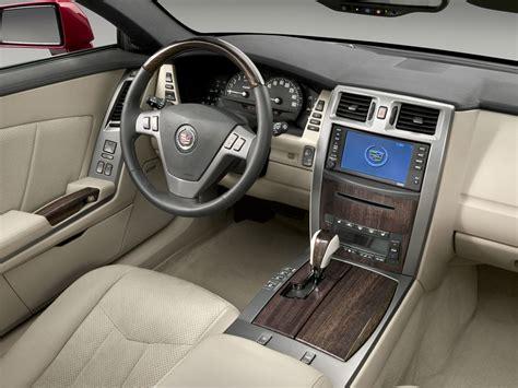 how it works cars 2006 cadillac xlr interior lighting 2006 cadillac xlr v cadillac supercars net