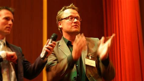 Rotterdam School Of Management Mba Placements by Prof Dr J Y F Finn Wynstra Erasmus Research