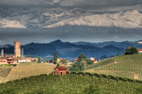 www piemonte travel to piedmont italy the intoxication of piedmont