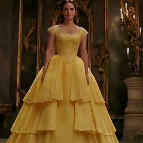 pattern for belle s yellow dress best 25 belle dress ideas on pinterest beauty and the