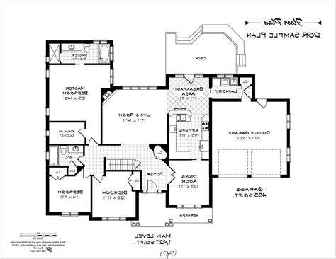 Double Master Bedroom Floor Plans by First Floor Master Bedroom Addition Plans Ideas With
