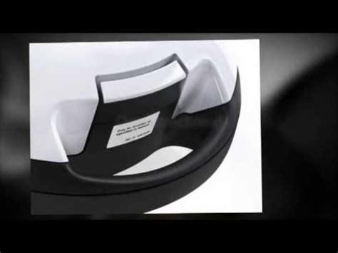 miele olympus vacuum cleaner youtube