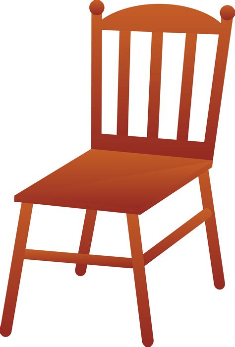 Define Chair Person by Ch 4 Section A Vocab Studyblue