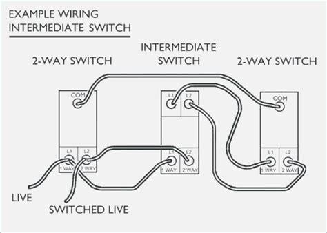 1 2 way light switch wiring diagram moesappaloosas