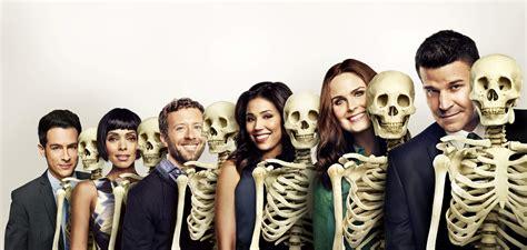 cast of bones season 11 cast spoilers 2015 tv show premiere