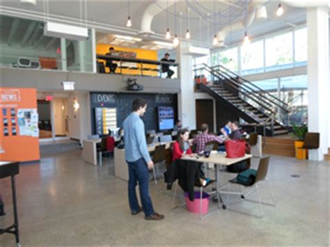 Office Space Release Date Workplace Innovation Today The Coworking Center