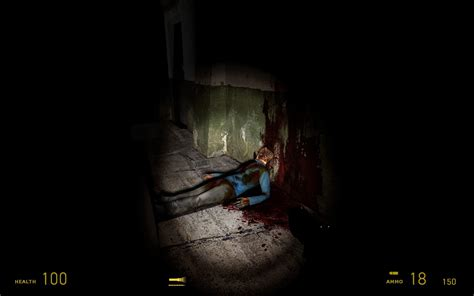 gmod horror maps scary gmod coop 2 garry s mod gt maps gt other misc