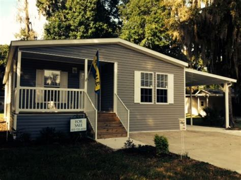 mobile home for rent in ocala fl id 578300