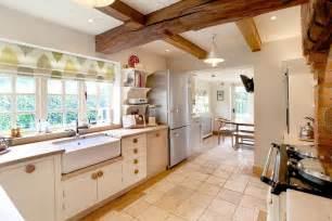 kitchen blinds ideas uk blind kitchen design ideas photos inspiration