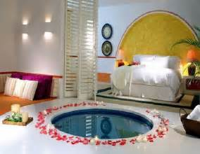 cool bedroom decor attachment cool bedrooms with pools8 1678 diabelcissokho