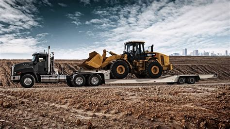 cat excavator wallpaper caterpillar wallpapers wallpaper cave