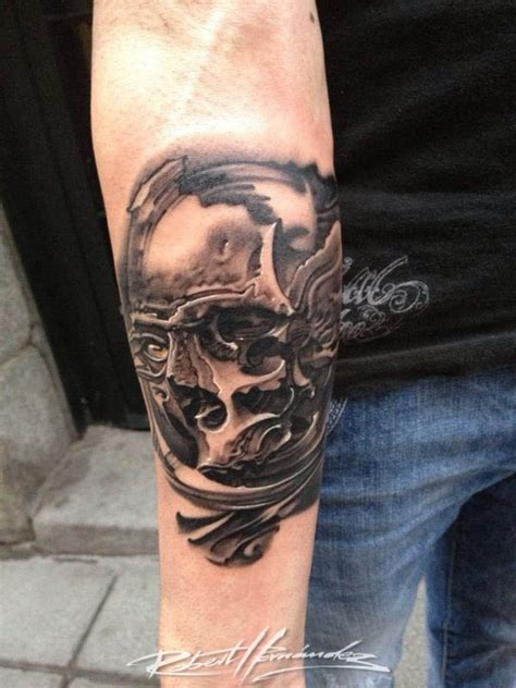 hernandez tattoo robert hernandez tattoos
