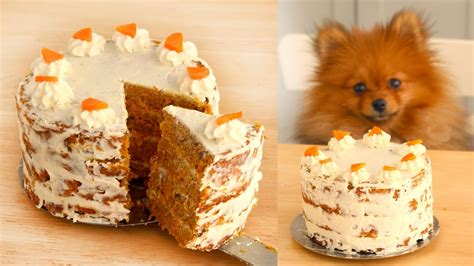 are carrots for puppies carrot cake for dogs recipe paddington s pantry