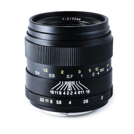 1 best lens canon 70d | photophique