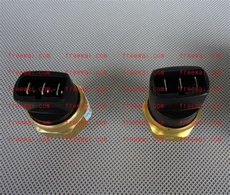 Switch Temperatur Great thermal switch radiator fan temperature switch for great wall sing sailor safe haval great