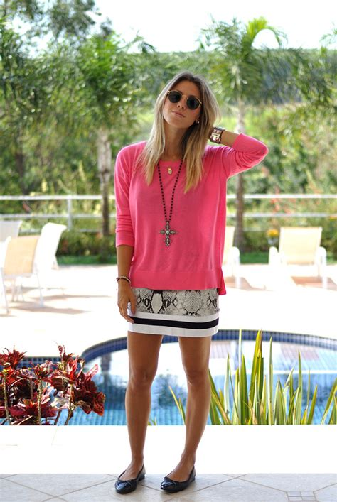 glam4you nati vozza tattoo pictures to pin on pinterest nati vozza look glam4you fashion pinterest