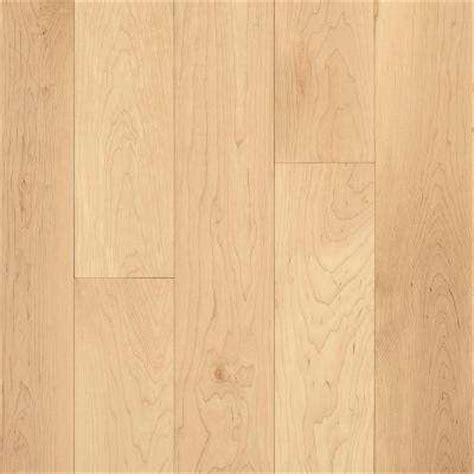 maple solid hardwood wood flooring the home depot