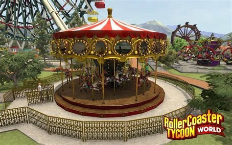 world roller coaster price buy rollercoaster tycoon world pc cd key for steam