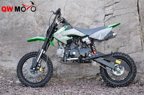 Ktm 100cc Dirt Bike For Sale Supplier Dirt Bikes For Sale 100cc Dirt Bikes For Sale