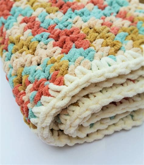 new fast easy crochet patterns for blankets and throws for 2015 easy crochet baby blanket pattern crochet baby blankets