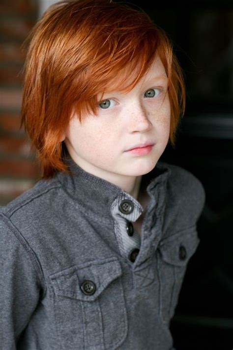toddler haircuts edinburgh 730 best images about young boy models on pinterest boy