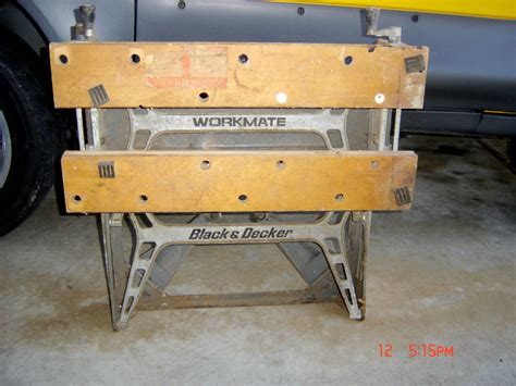 black decker workmate 425 donyrewster