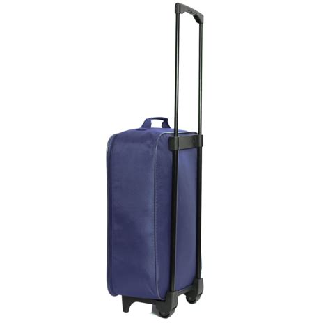 cabin approved luggage buy slimbridge barcelona cabin approved luggage bag karabar