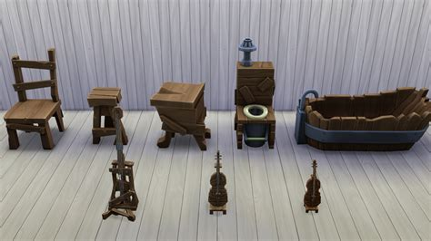 sims freeplay bench book of woodworking bench sims 4 in australia by benjamin egorlin com