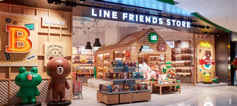 line store image gallery store line