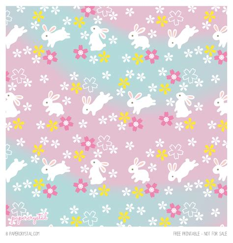 Origami Paper Free - free coloring pages origami paper patterns free origami