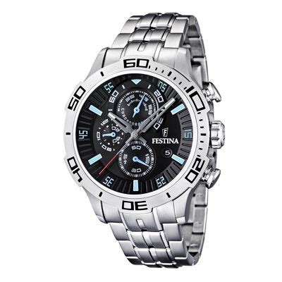 Festina Chronograph 3002 by 38 Best S Watches Images On S Watches