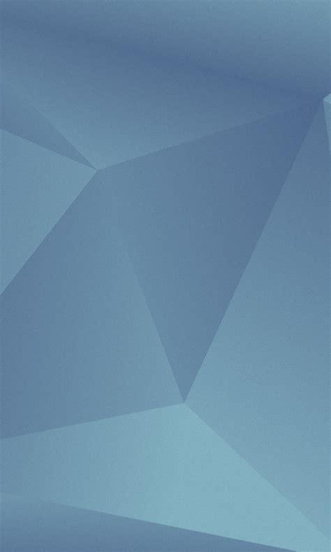 wallpaper nokia wallpaper nokia lumia 1020 blackberry themes