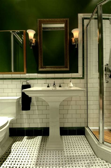 victorian bathroom colors bathroom color therapy 20 photos messagenote