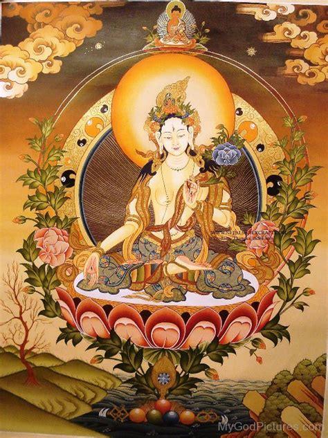 Gb Budha goddess tara god pictures