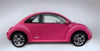 new beatle car volkswagen beetle motoburg