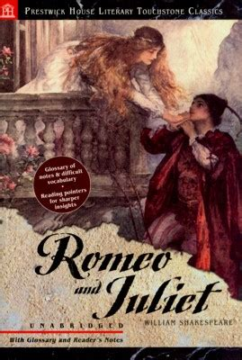 theme romeo and juliet by william shakespeare 1000 images about shakespeare everywhere on pinterest