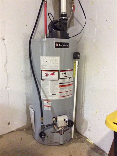 Chelsea Plumbing Supply by Furnace And Air Conditioner Repair And Plumbing Sevice In
