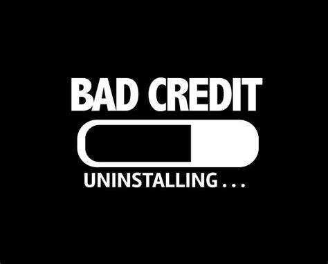 fix bad kredit 63 best images about save money on credit