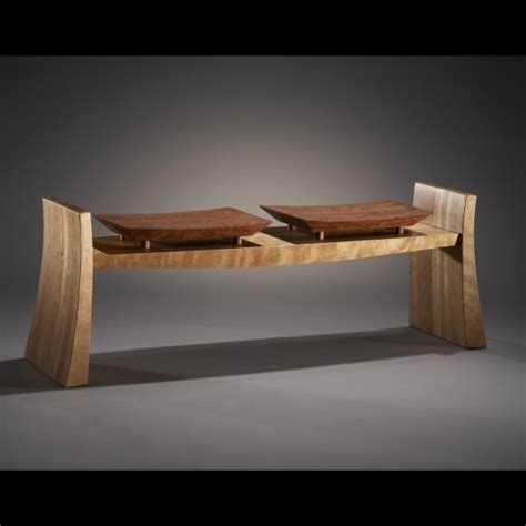 bench seat design 30 adventurous public bench designs
