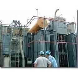 high voltage labs in india high voltage testing in india
