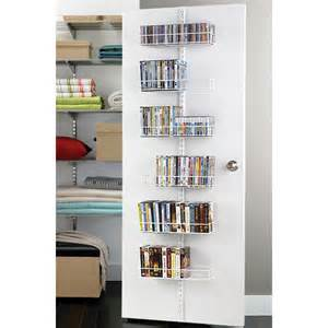 Cd Storage Ideas by Cd Storage Ideas Modern Magazin