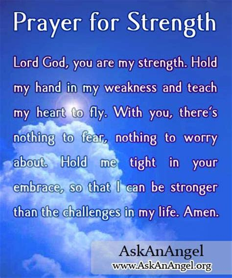 Search For Strength 9 best qoutes images on prayers for strength