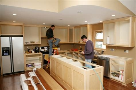 remodel gant custom homes