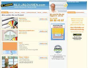 jalousien kontor onlineshop jalousie kontor holz jalousien holzjalousien