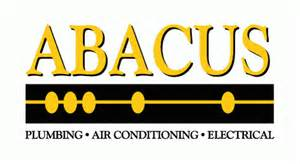 Patio Restaurant Coupons Abacus Plumbing Air Conditioning Amp Electrical Woodlands